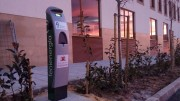 Foto 13 del punto Ajuntament d'Ontinyent - Paduana [Fenie 0140]