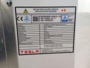 Foto 22 del punto Supercargador Tesla Valencia