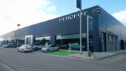 Foto 4 del punto Gicauto (Concesionario Peugeot)