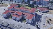 Foto 8 del punto Escola Superior de Educação de Lisboa