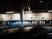 Foto 14 del punto Centro comercial el Saler