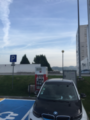 Foto 7 del punto VLR0007 - PCR Vila Real