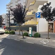 Foto 3 del punto LLE-00010 - Vilamoura