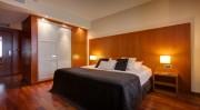 Foto 1 del punto Hotel Acevi Villarroel