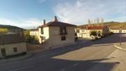 Foto 14 del punto Casa Rural Sixto