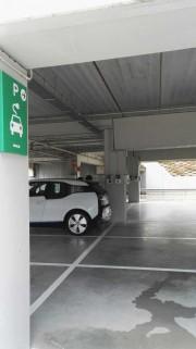 Foto 22 del punto Ikea Sabadell