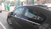 Foto 1 del punto Gasolinera BP las Medranas