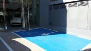 Foto 2 del punto Nissan Badalona
