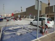 Foto 4 del punto Carrefour Castellón