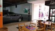 Foto 1 del punto Mall San Pedro