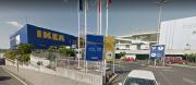 Foto 3 del punto Ikea LaLaguna