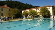Foto 1 del punto Your Hotel & Spa