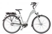 Foto de Ave Hybrid Bikes TH7