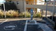 Foto 1 del punto Lloseta al lado del colegio