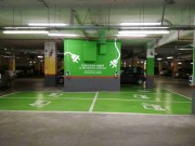 Foto 1 del punto Centre Comercial Gran Jonquera