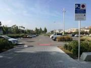 Foto 4 del punto Estació Autobusos Vilafranca del Penedès
