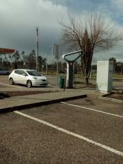 Foto 3 del punto MOBI.E - GALP-00004