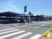Foto 9 del punto Carrefour los Patios