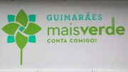Foto 14 del punto MOBI.E 00016 - PCR Guimarães