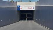 Foto 2 del punto Clínica Universidad de Navarra
