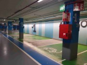 Foto 1 del punto Plaza Rio 2