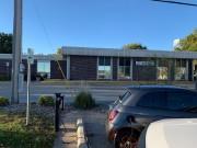 Foto 1 del punto Selvis Public Parking