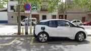 Foto 2 del punto Fenie Llucmajor Passeig Jaume III