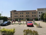Foto 2 del punto Supercharger Occhiobello, Italy