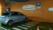 Foto 27 del punto Centro Comercial THADER Murcia