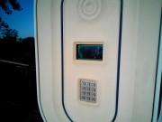 Foto 1 del punto MOBI.E - LRS-00013