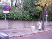 Foto 4 del punto ECOVE PuntoDeCarga: INDR-201311014-201311014