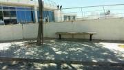 Foto 10 del punto CM Albufeira 2 PCSR 22kW