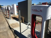 Foto 3 del punto Supercharger Wendouree, Australia