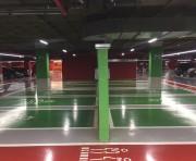 Foto 9 del punto Centro Comercial Glòries (solo planta -1)