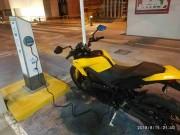 Foto 1 del punto Carrefour los Patios