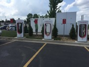 Foto 4 del punto Supercharger Osage Beach, MO