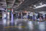 Foto 9 del punto Garaje Europa S.L.
