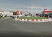 Foto 2 del punto Concesionario BMW Premium Almería