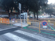 Foto 8 del punto Plaza del President Josep Tarradelles