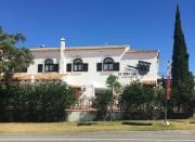 Foto 5 del punto Hotel Rest La Carreta