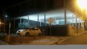 Foto 3 del punto Edifício EDP Repeses