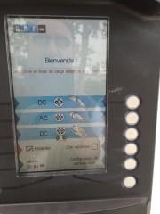 Foto 13 del punto IBIL - Gasolinera Repsol San Sebastián de los Reyes