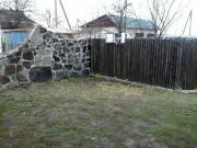 Foto 6 del punto Cafe MISTECHKO, Moshny, (EV-net)