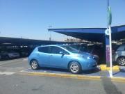 Foto 7 del punto Carrefour los Patios