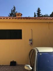 Foto 1 del punto Parador de Cazorla