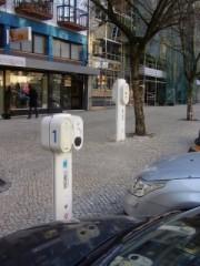 Foto 4 del punto MOBI.E - AVR-00004