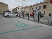 Foto 8 del punto Ajuntament de Montblanc ràpida