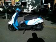 Foto 1 de Ride E1 E1