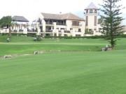 Foto 2 del punto Los Naranjos Campo de Golf