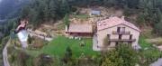 Foto 5 del punto Casa Rural Rústic Vilella